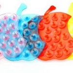 10pcs-lot-New-Strong-Double-Sided-Suction-Palm-PVC-