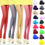 HOT-SELL-Women-s-Sexy-Thin-Candy-Color-Long-Stockings-Pantyhos(1)1
